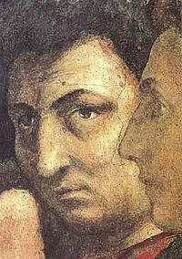 Tomasso Masoccio
