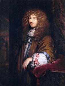 Christiaan Huyghens