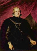 Filips IV
