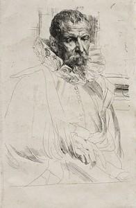 Pieter Brueghel de Jongere