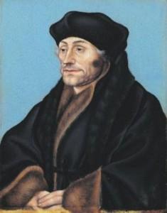 Désiderius Erasmus