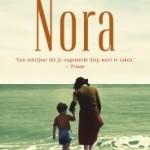 Colm Toibin: Nora