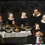 Anoniem, 1627