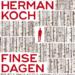 Herman Koch: Äiti kuollut - Moeder dood